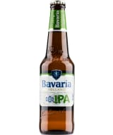 Bavaria IPA 0,0%