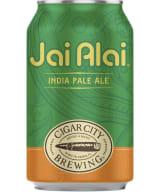 Cigar City Jai Alai IPA can