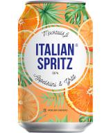 Nokian Italian Spritz Mocktail burk