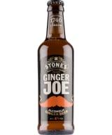Stone's Ginger Joe