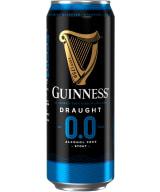 Guinness 0,0% burk