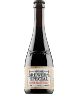 Saimaan Brewer's Special Copper Mallet Red Ale