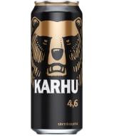 Karhu 4,6 can