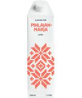 Alko Pihlajanmarja Glögi carton package