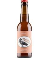 Lammin Sahti Naakka Strong Ale