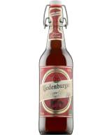 Riedenburger Weizenbock