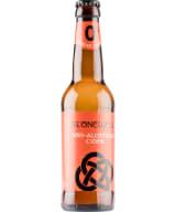 Stonewell Non Alcoholic Cider