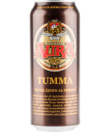 Aura Tumma can
