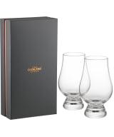 Glencairn gift package (2 glasses)