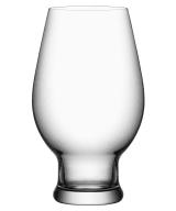 Orrefors Beer IPA glass 4 pcs