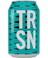 North Brewing Transmission India Pale Ale can