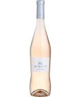 Minuty M Rosé Magnum 2020