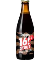 Dugges 16! Stout