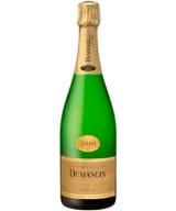 Dumangin Le Vintage Champagne Extra Brut 2006