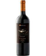 Rigal Le Vin Noir 2016