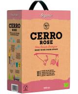 Cerro Rose Organic bag-in-box