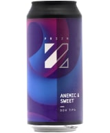 Prizm Anemic & Sweet DDH TIPA can