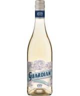 KWV The Guardian Sauvignon Blanc 2019