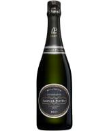 Laurent-Perrier Millésimé Champagne Brut 2008