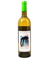 Raig de Raim Art Wine Vol. 4 2015