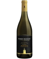 Robert Mondavi Bourbon Barrel-Aged Chardonnay 2018