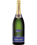 Pommery Royal Champagne Brut Jeroboam