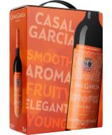 Casal Garcia Douro Red 2019 bag-in-box