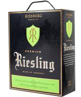 Riesberg Premium Riesling 2020 bag-in-box