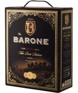 Il Barone Rosso 2020 bag-in-box