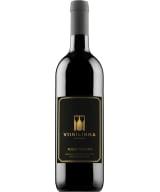 Viinilinna Rosso Toscano