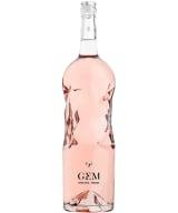 Gem Rosé Magnum