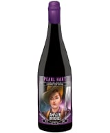 Amager Pearl Hart