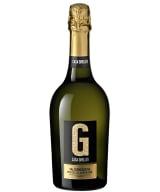 Casa Gheller Prosecco Extra Dry