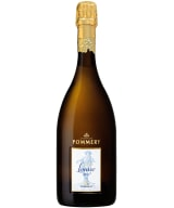 Pommery Cuvée Louise Champagne Brut 2004