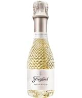 Freixenet Prosecco Extra Dry