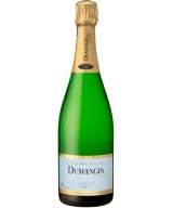 Dumangin L' Extra Premier Cru Champagne Brut