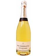 Paul Dangin Cuvée Carte Blanche Champagne Brut