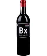 Substance Vineyard Collection Bx Klein Vineyard 2015