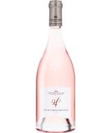 Château Gassier 946 Rosé 2018