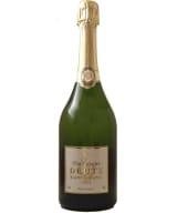 Deutz Blanc de Blancs Champagne Brut 2016