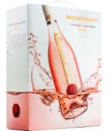 Mulderbosch Cabernet Sauvignon Rose 2019 bag-in-box