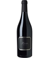 Hispano+Suizas Bassus Pinot Noir 2018