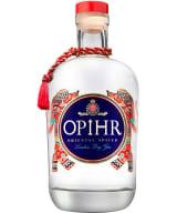 Opihr Oriental Spiced London Dry Gin