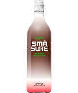 Små Sure Sour Shot Cola plastflaska