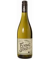 Flying Solo Grenache Blanc Viognier 2020