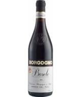 Borgogno Barolo 2016