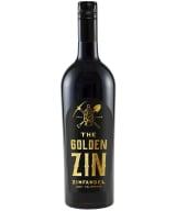 The Golden Zin Zinfandel 2018