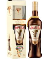 Amarula Marula Fruit Cream