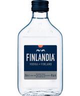Finlandia Vodka 40 % 20 cl