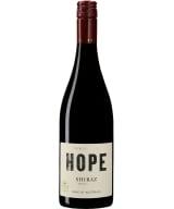 Hope Shiraz Reserve 2020